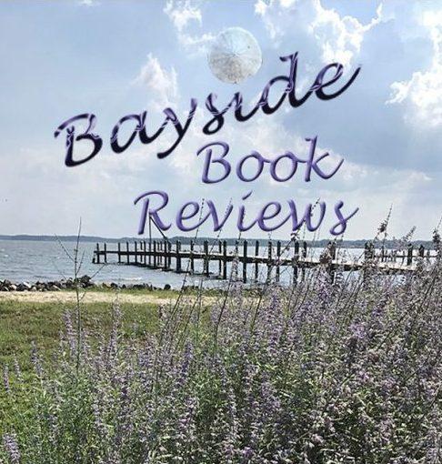 Bayside Book Reviews